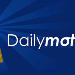 Scaricare Musica da Dailymotion