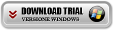 Download versione Windows