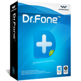 drfone-android-box
