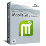 mac-android-mobilego