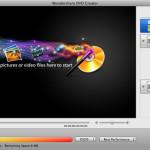 Masterizzare Video fatti con Final Cut Pro su DVD