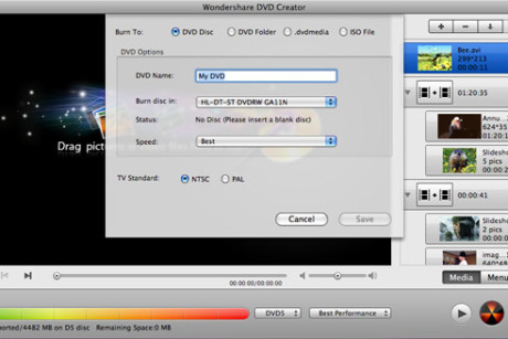 mac-dvd-creator-output[1]