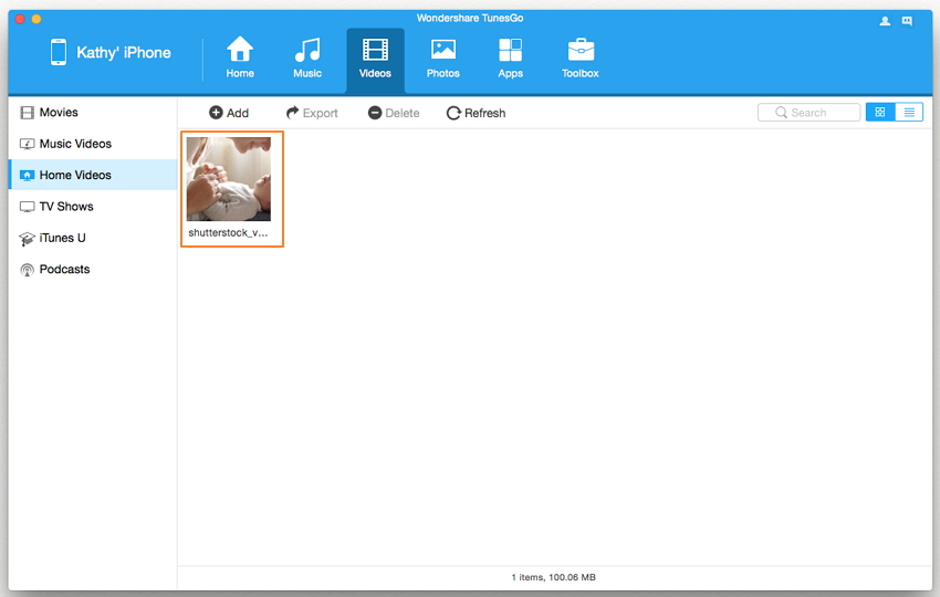 mac-video-to-iphone-3