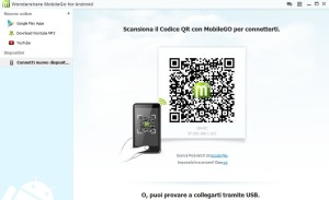 mobilego-android-windows