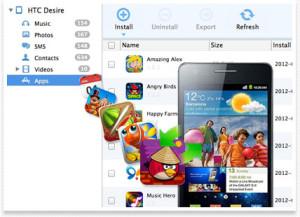 mac mobilego