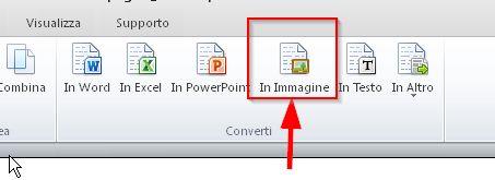 pdf-in-immagini