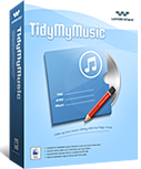 tidymymusic-mac-box-bg