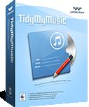 tidymymusic-mac-box-bg