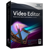 video-editor-box-bg