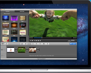 video-editor-for-mac-b