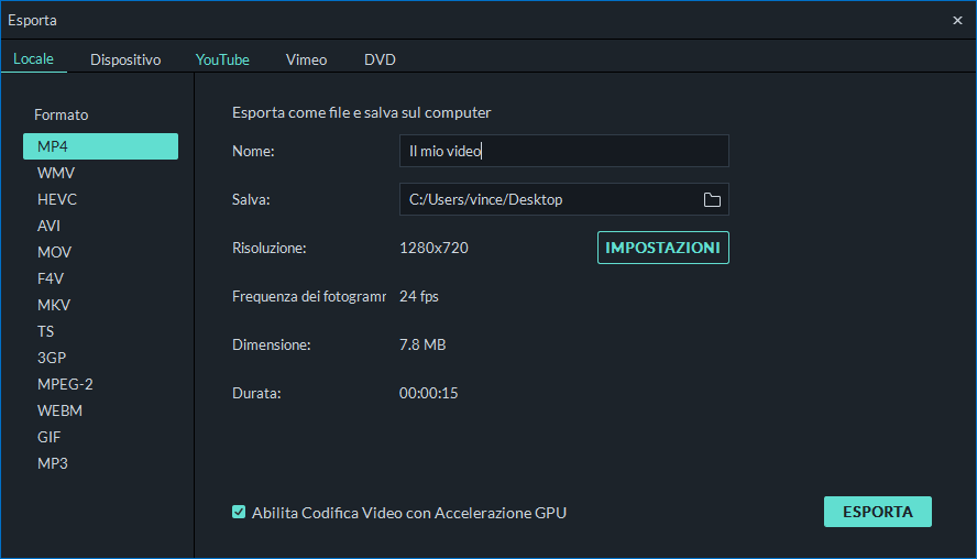 video-editor7[1]