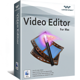 vivideo-for-mac-box-bg