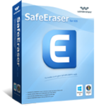 safe eraser for iphone
