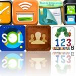Trasferire Apps da Android su Android