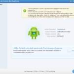 Recuperare dati cancellati da Samsung GT-S7562 e altri telefoni android