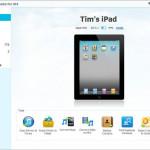 Trasferire Foto da iPad al Computer