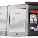 Convertire PDF in Kindle