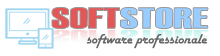 | SoftStore – Sito Ufficiale