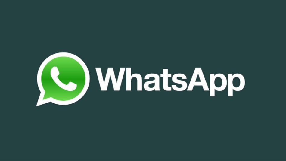 Salvare Messaggi Whatsapp Da Iphone Sul Computer Softstore Sito