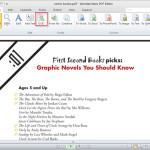 Estrarre Testo da Documenti PDF
