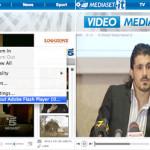 [Gratis] Scaricare Video da Mediaset Play