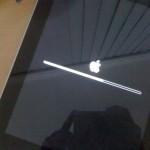 Come Ripristinare iPad dopo Jailbreak