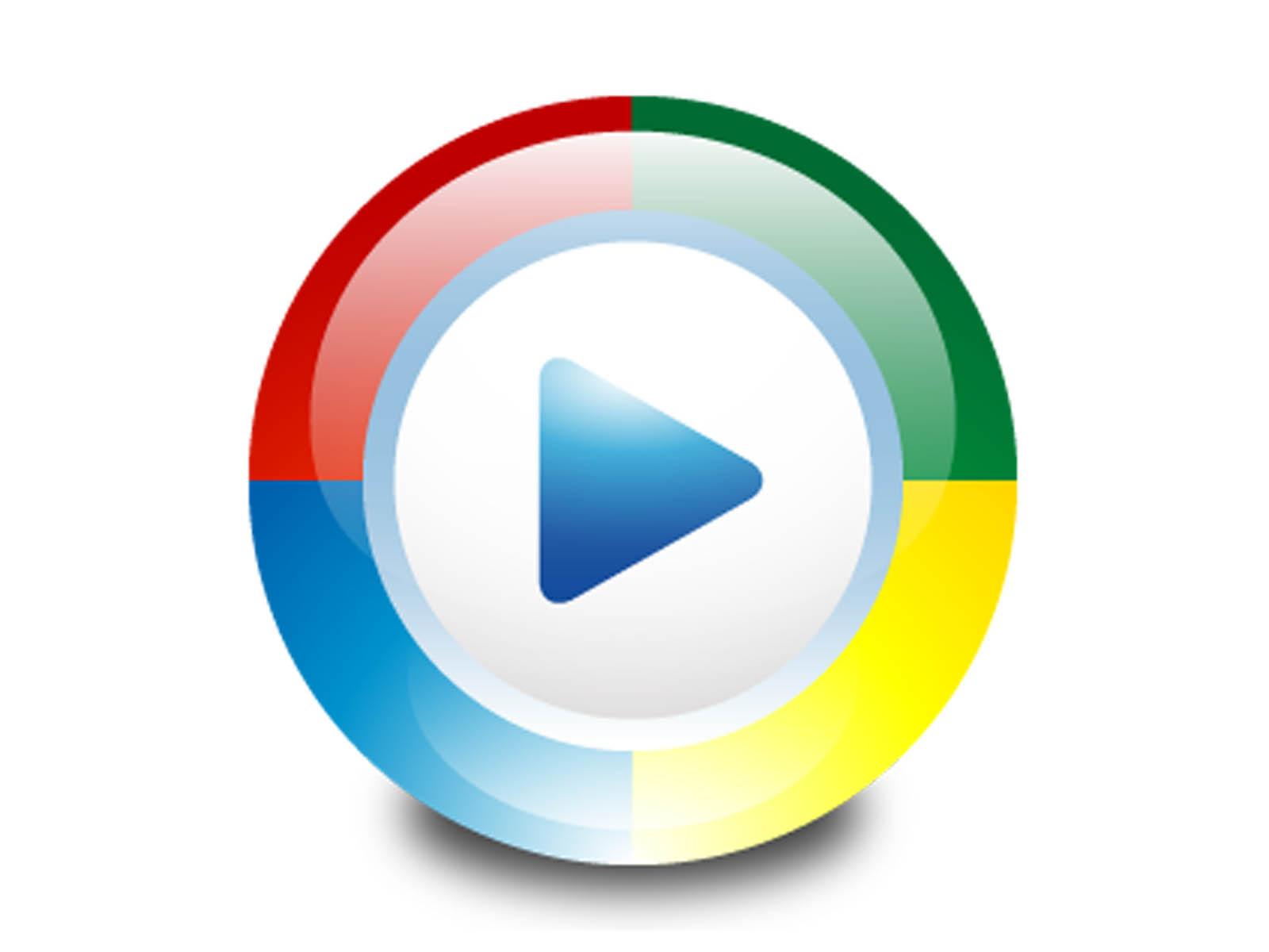 Masterizzare Dvd Con Windows Media Player Softstore