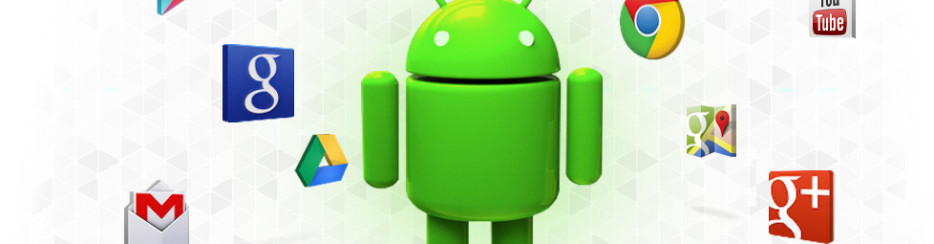 eliminare apps android samsung