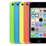 Recuperare Foto Cancellate da iPhone con e senza Backup