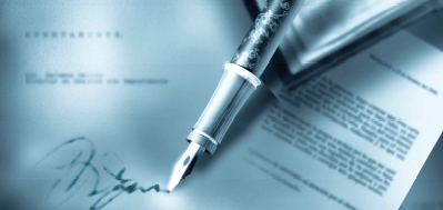 Firma la tua datazione