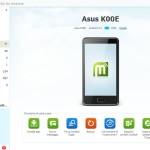 Trasferire foto da tablet Asus Fonepad sul proprio PC