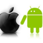 Trasferire Dati da iPhone a Android