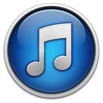 Copiare Musica su iPhone senza iTunes
