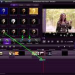 Modificare Video MOD