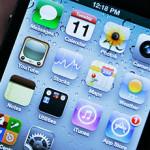 Come Gestire Foto iPhone da PC o Mac