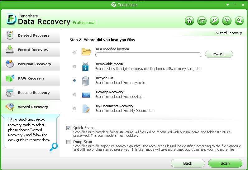 Rs file recovery skachat crack 2 jpg image, скачать на высокой скорости. .