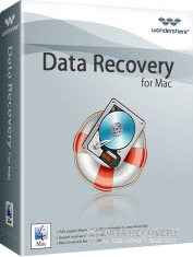 data_recovery mac