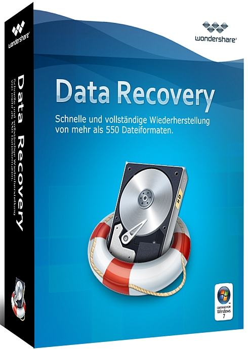 data_recovery_pro[1]