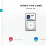 Cancellare Musica da iPod