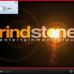 Come Scaricare Video da MSN sul PC