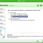 Recupero File cancellati dal PC in modo Semplice e Gratis