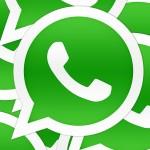 Recupero Foto e Video Eliminati da Whatsapp