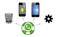 whatsapp-recovery-1