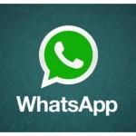 Recupero Conversazioni Whatsapp iPhone Senza Backup