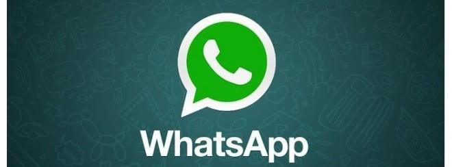 whatsapp-recupero