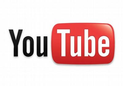 Come Catturare Video Da Youtube Softstore Sito Ufficiale