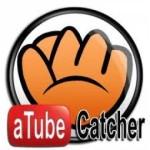 Alternativa a aTube Catcher per Mac e Windows