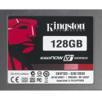 Recuperare Dati da SSD KingSton