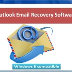 Recuperare Email Cancellate da Outlook