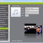 Aggiungere Metadati ai Brani MP3